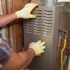 Air Conditioning Services - Dowd Heat and Air