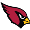 ArizonaCardinals - TeamAvatars