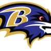 BaltimoreRavens - TeamAvatars