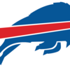BuffaloBills - TeamAvatars