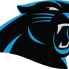 CarolinaPanthers - TeamAvatars