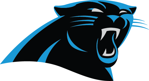 CarolinaPanthers TeamAvatars