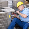 Commercial Air Conditioners - Dowd Heat and Air