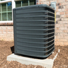 Heating and Furnace Install... - Dowd Heat and Air