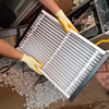 Air Conditioning Installation - Dowd Heat and Air