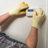 Air Conditioning Repair - Dowd Heat and Air
