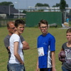 DSC08089 - Baanwedstrijden 27-6-2015