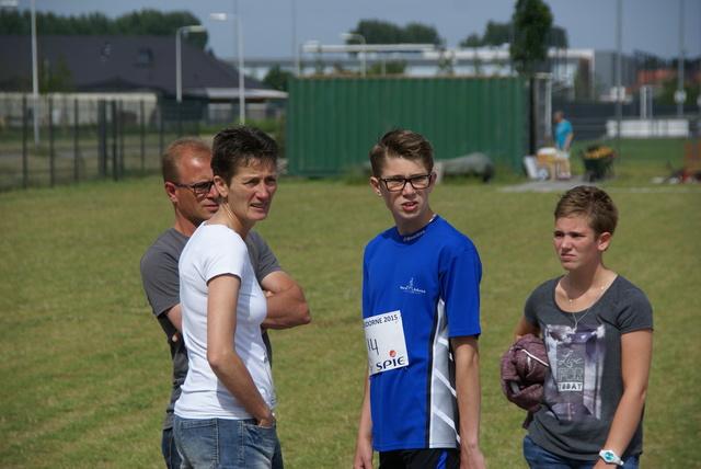 DSC08089 Baanwedstrijden 27-6-2015