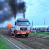 26-06-2015 soest 448-Border... - 26-6-2015 Soest