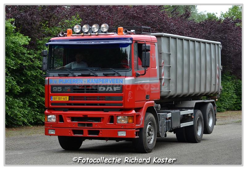 DSC 2183-BorderMaker - Richard