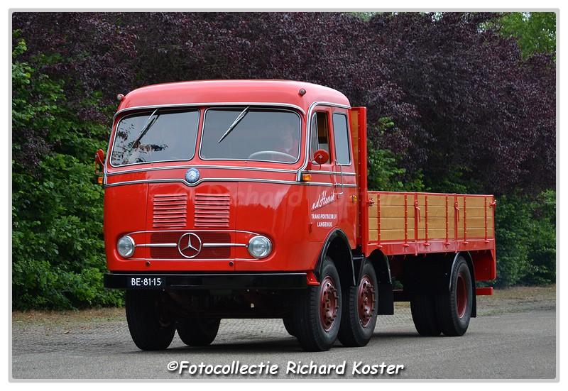 DSC 2202-BorderMaker - Richard
