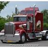 DSC 2392-BorderMaker - Richard