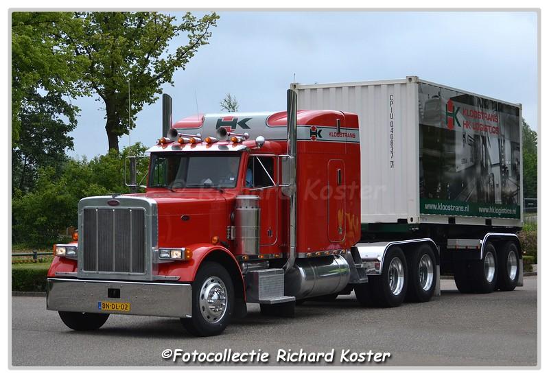 DSC 2469-BorderMaker - Richard