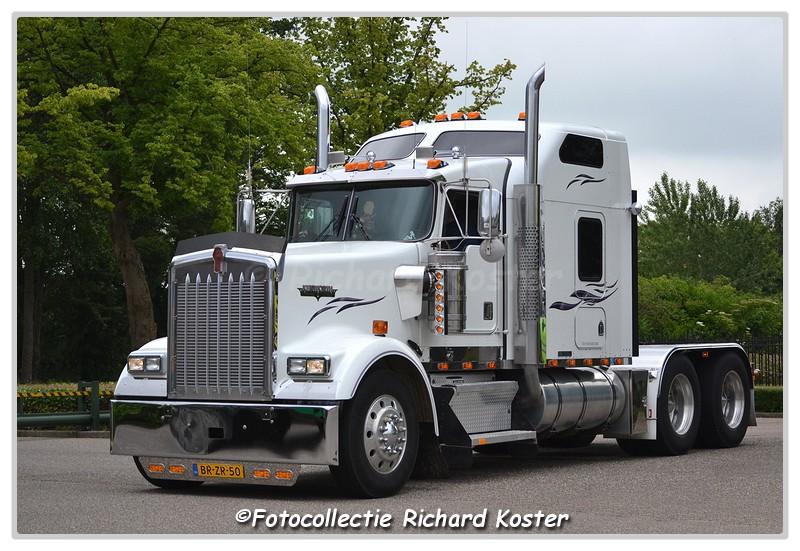 DSC 2593-BorderMaker - Richard
