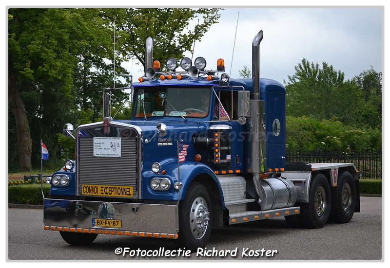DSC 2657-BorderMaker - Richard