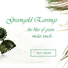silver jewellery online - Picture Box