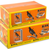 Kaka Safety Matches Manufacturers,Suppliers and Exporters In India