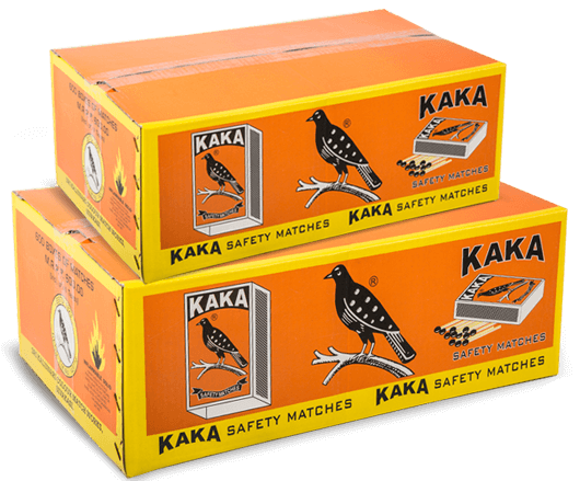 kaka-hmimg Kaka Safety Matches Manufacturers,Suppliers and Exporters In India