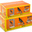 kaka-hmimg - Kaka Safety Matches Manufacturers,Suppliers and Exporters In India