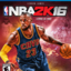 LBJ2K16PS4Cover3 - NBA