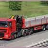 BJ-JZ-96-BorderMaker - Zwaartransport 3-Assers