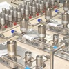 gas abatement systems - Critical Systems Inc