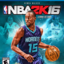 Kemba2K16PS4Cover - NBA