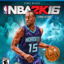 Kemba2K16PS4CoverAlt - NBA