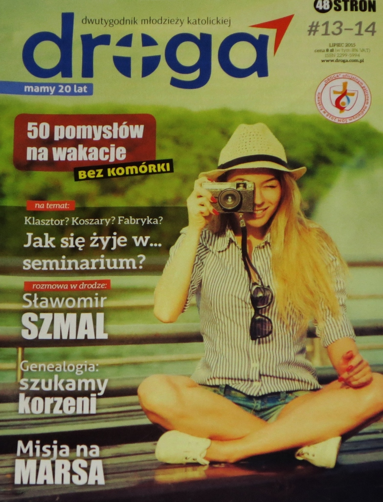 IMG 3221 - Polska 2015