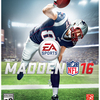 EA Covers