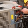 HVAC service Tulsa - Complete Heating and Air