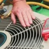 heating system installation... - Complete Heating and Air