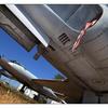 Air Park 2015 6 - Aviation