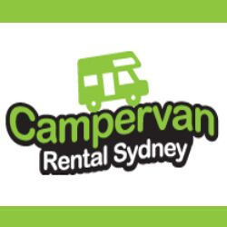 Campervan Rental Sydney Picture Box