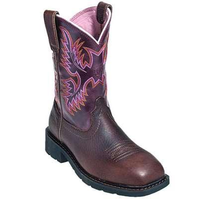 Steel Toe Boots Steel Teo Boots