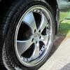 IMG 3617 - car stuff