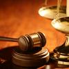 Criminal Lawyer New York - Criminal Lawyer New York