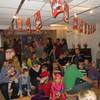IMG 4362 - Sinterklaas 2014 Jyväskylä