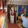 IMG 4366 - Sinterklaas 2014 Jyväskylä