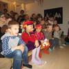 IMG 4373 - Sinterklaas 2014 Jyväskylä