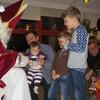 IMG 4452 - Sinterklaas 2014 Jyväskylä