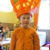 IMG 5139 - Koningsdag 2015 Jyväskylä