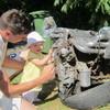 IMG 3611 - car stuff