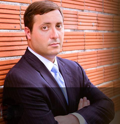 houston dwi lawyer Picture Box
