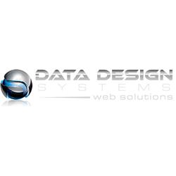 cincinnati web design Data Design Systems