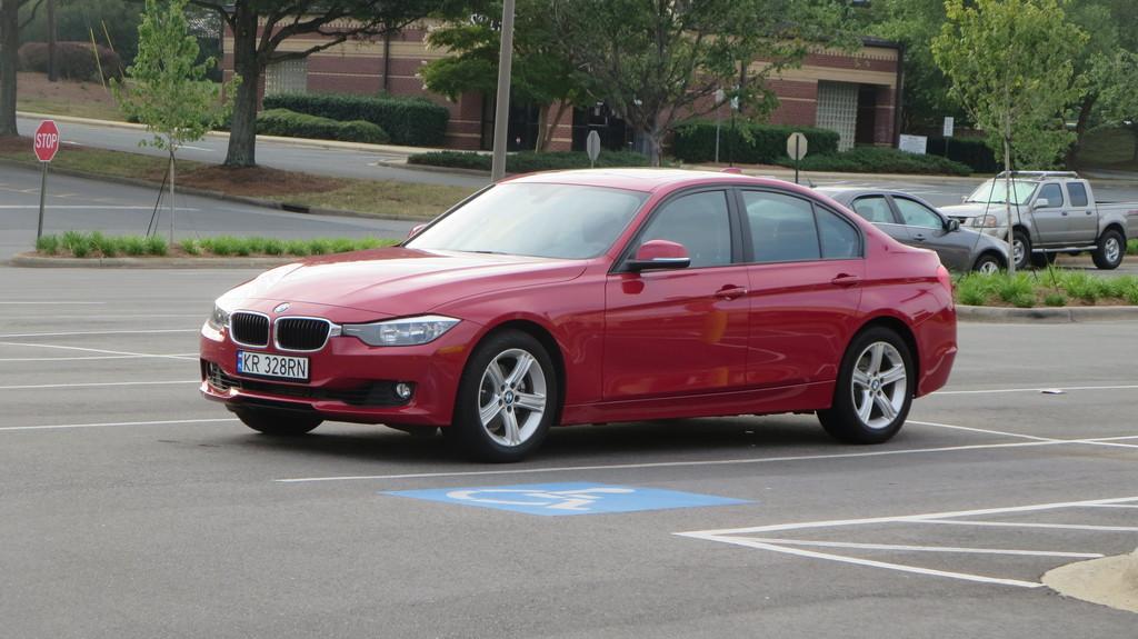 IMG 3284 - Cars