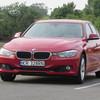 IMG 3286 - Cars