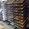 hardwood flooring utah - Bleyl Carpets & Blinds