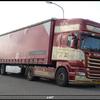 08-03-09 085-border - HaiJan - Beusichem