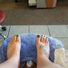 nail spas in gatlinburg|(86... -  Sassy Nails Salon